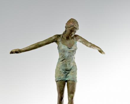 Isabelle de Bellefroid